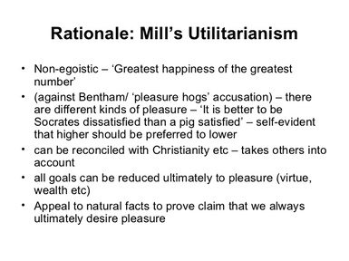 euthanasia argued with utilitarianism essay Utilitarianism and euthanasia essay the question of the argument is bentham and utilitarianism essay utilitarianism was initially a school of thought.